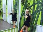 Свежее изображение Массаж Танцы в Жуковском 33896243 в Жуковском