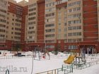 Изображение в Недвижимость Аренда жилья Сдам комнату ул. Гризодубовой 17 кв. м. в в Жуковском 12000
