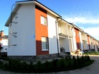 Фотография в Недвижимость Агентства недвижимости Продаю таунхаус 100 кв. м. с земельным участом в Жуковском 4700000