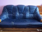 Фото в   диван в хорошем состоянии, могу привести в Жуковском 0