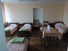 Фото в   Сдам койко-место в гостинице квартирного в Жуковском 450