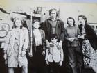 Свежее фото Поиск людей ищю свою родную тётю 37448055 в Зиме