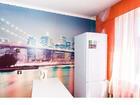 Фотография в Недвижимость Аренда жилья Сдам квартиру в центре Челябинска - пересечение в Челябинске 12000