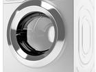 Фото в Ремонт электроники Ремонт бытовой техники Профессиональный ремонт стиральных машин в Златоусте 300