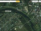 Скачать бесплатно foto Коттеджные поселки На берегу реки, 20 соток в самом городе Звенигород, 34142116 в Звенигороде