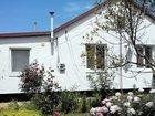 Увидеть фотографию Продажа домов Крым, Дом в 5 км от моря 34151439 в Красноперекопск